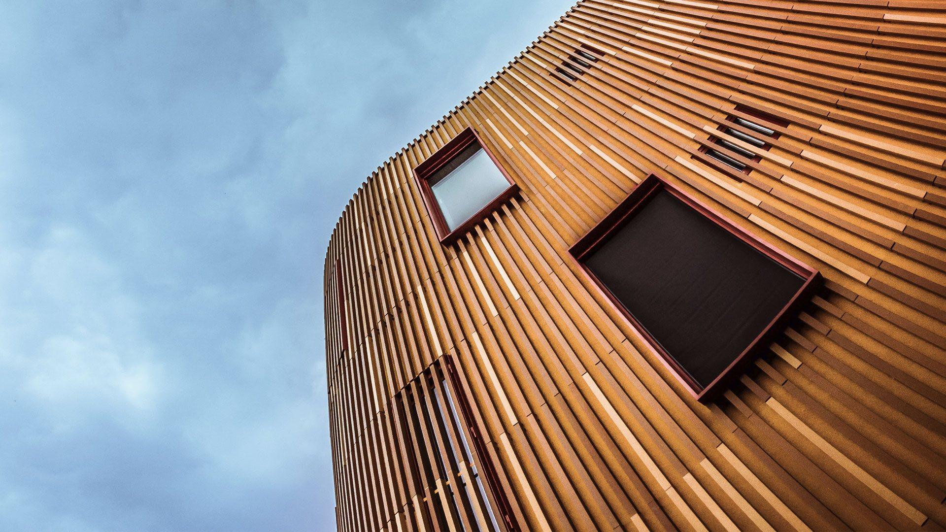 San Carlos Architects